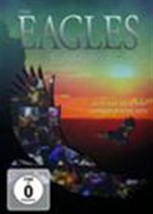 Rent The Eagles: Earlybirds Online DVD Rental