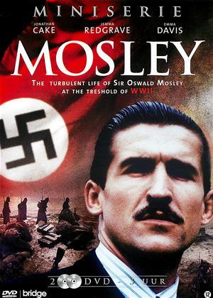 Mosley Online DVD Rental