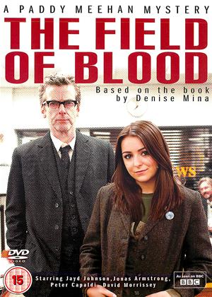 Rent The Field of Blood Online DVD Rental