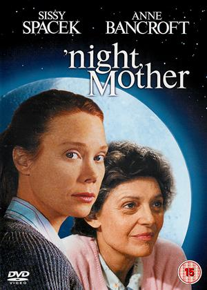 Rent 'night, Mother Online DVD Rental