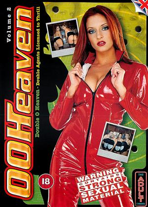 Rent Double O Heaven: Vol.2 Online DVD Rental