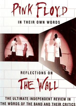 Rent Pink Floyd: The Wall: An Independent Critical Review Online DVD Rental