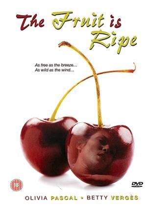 Rent The Fruit Is Ripe (aka Griechische Feigen) Online DVD Rental
