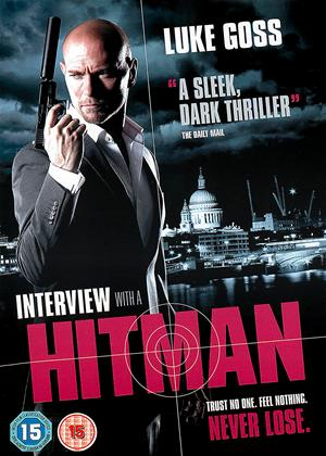Rent Interview with a Hitman Online DVD Rental