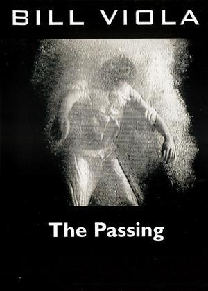 Rent Bill Viola: The Passing Online DVD Rental