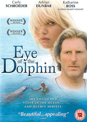 Rent Eye of the Dolphin Online DVD & Blu-ray Rental