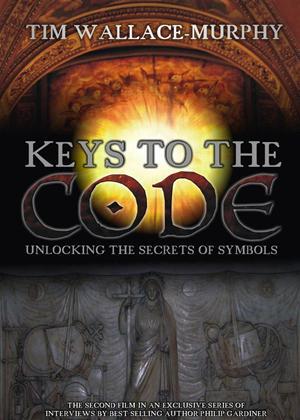 Rent Keys to the Code Online DVD Rental