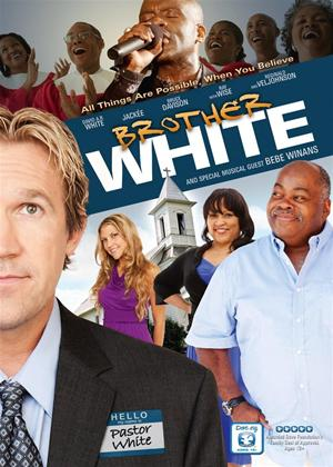 Rent Brother White Online DVD Rental