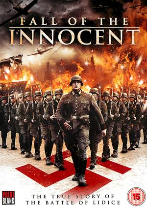 Fall of the Innocent Online DVD Rental