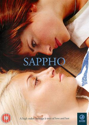 Rent Summer Lover (aka Sappho) Online DVD Rental