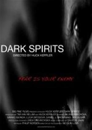 Rent Dark Spirits Online DVD Rental