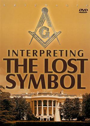 Rent Interpreting The Lost Symbol Online DVD Rental