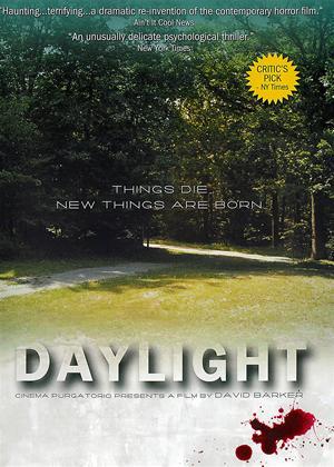 Rent Daylight Online DVD Rental