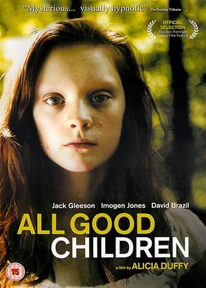 Rent All Good Children Online DVD & Blu-ray Rental