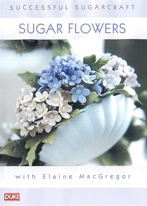 Rent Sugar Flowers Online DVD Rental
