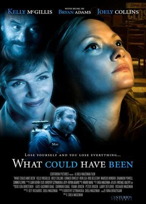 Rent What Could Have Been Online DVD Rental