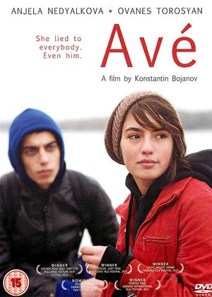 Rent Ave Online DVD & Blu-ray Rental