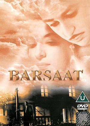 Rent Barsaat Online DVD & Blu-ray Rental