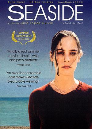 Rent Seaside (aka Bord de Mer) Online DVD Rental