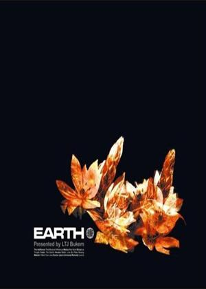 Rent Earth: Vol.7 Online DVD Rental