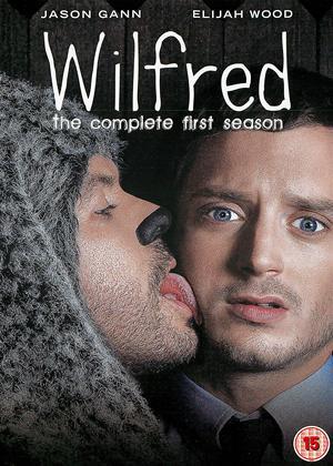 Rent Wilfred: Series 1 Online DVD & Blu-ray Rental