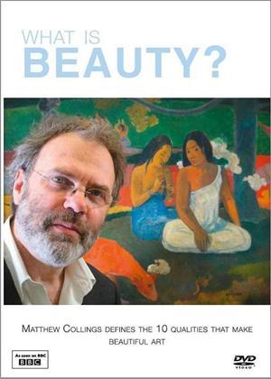 Rent What Is Beauty? Online DVD Rental