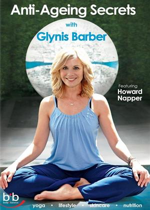 Rent Anti-ageing Secrets with Glynis Barber Online DVD Rental