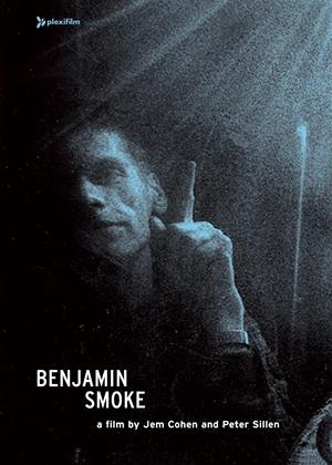 Rent Benjamin Smoke Online DVD Rental