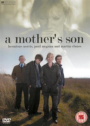 Rent A Mother's Son Online DVD Rental