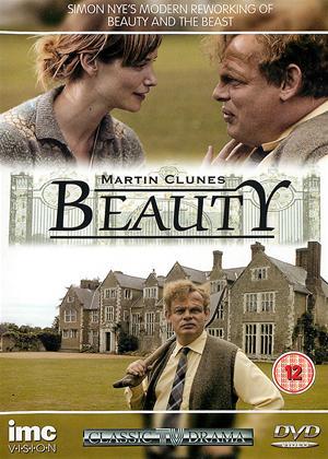 Rent Beauty Online DVD Rental