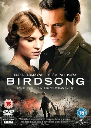 Rent Birdsong Online DVD Rental