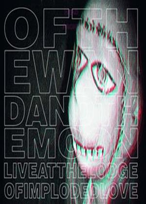 Rent Of the Wand and the Moon: Live at the Lodge of Imploding Love Online DVD Rental