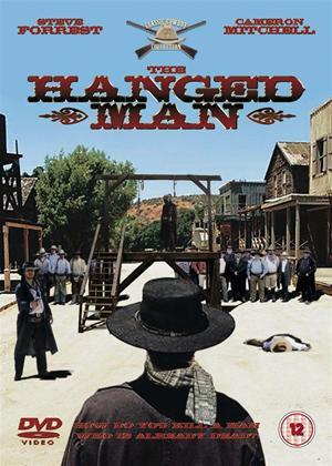 Rent The Hanged Man Online DVD Rental