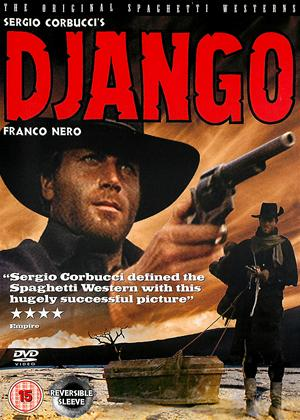 Rent Django Online DVD & Blu-ray Rental