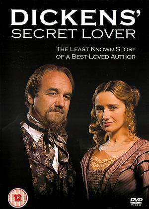 Rent Dickens' Secret Lover Online DVD Rental