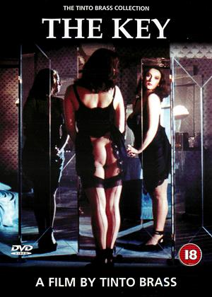 Rent The Key (aka La Chiave) Online DVD Rental