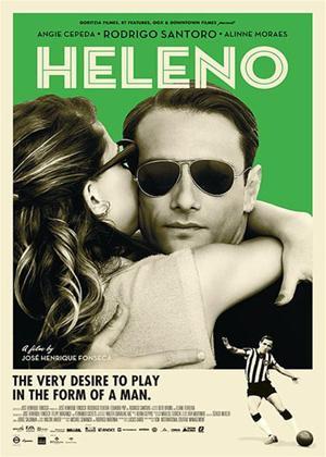 Rent Heleno Online DVD Rental