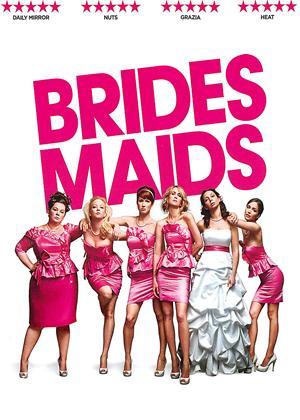 Rent Bridesmaids Online DVD Rental