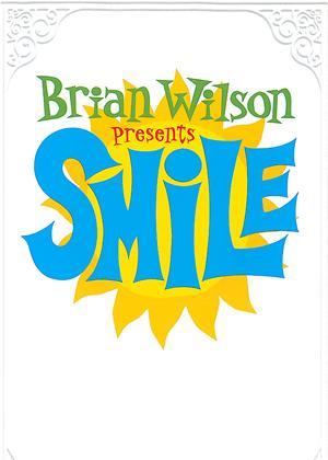 Rent Brian Wilson: Smile - Live Online DVD Rental