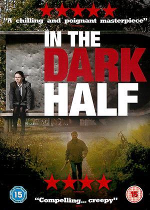 Rent In the Dark Half Online DVD Rental