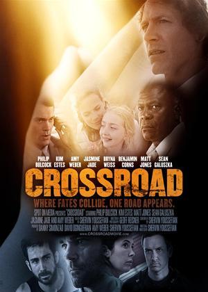Rent Crossroad Online DVD Rental