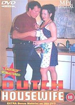 Rent Dutch Housewife Online DVD Rental