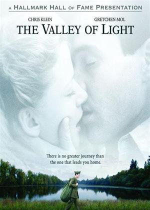 Rent The Valley of Light Online DVD Rental