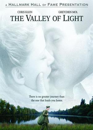 Rent The Valley of Light Online DVD Rental