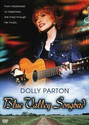 Rent Blue Valley Songbird Online DVD Rental