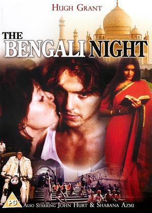 Rent The Bengali Night (aka La nuit Bengali) Online DVD Rental