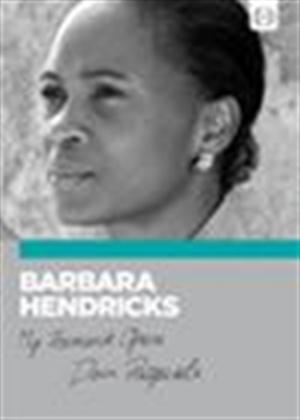 Rent Barbara Hendricks: My Favourite Opera: 'Don Pasquale' Online DVD Rental
