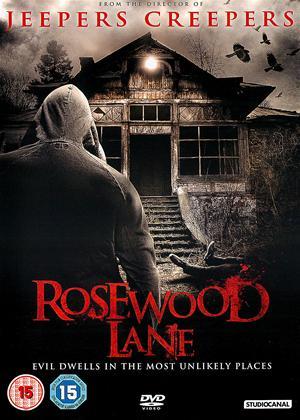 Rosewood Lane Online DVD Rental
