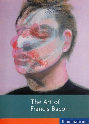 Rent The Art of Francis Bacon Online DVD Rental