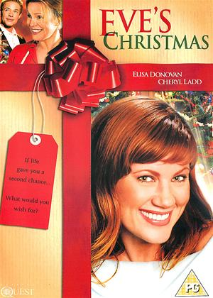 Rent Eve's Christmas Online DVD Rental